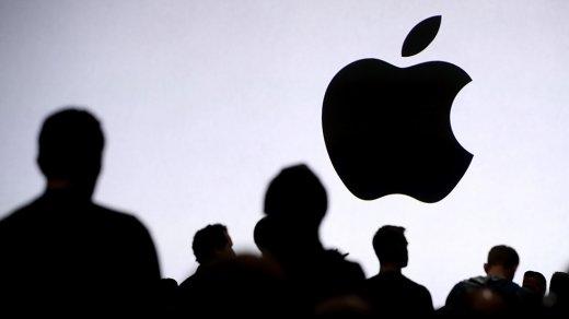Названы самые дорогие бренды мира— Apple втопе