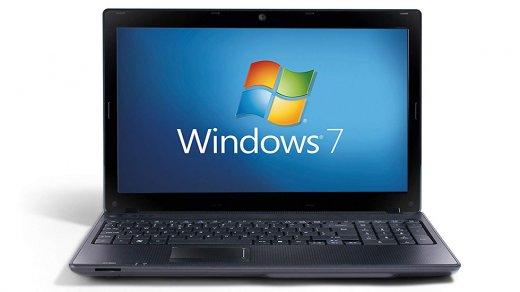 Объявлена официальная дата «смерти» Windows 7