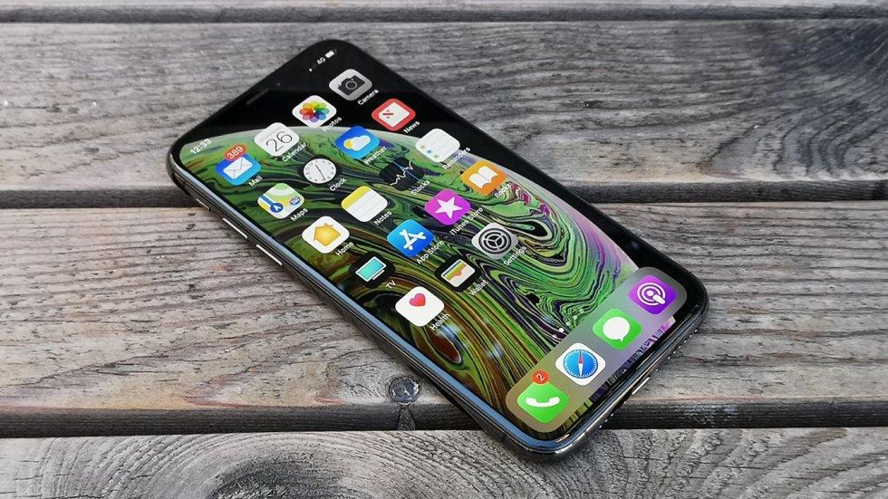 Почему стоит только порадоваться слабым продажам iPhone XSиiPhone XR