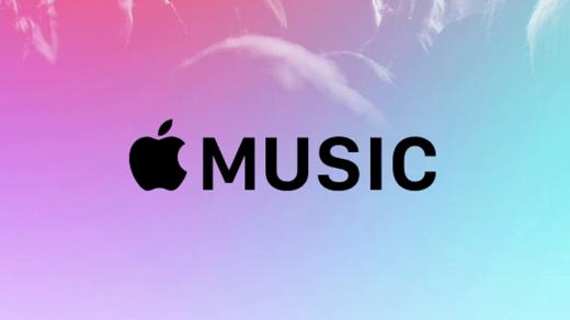 Появился идеальный веб-плеер для Apple Music, который быстрее iTunes