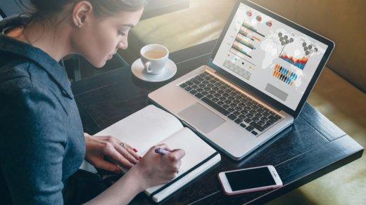 Приложение «Мой налог» для самозанятых вышло для iPhone иAndroid-устройств