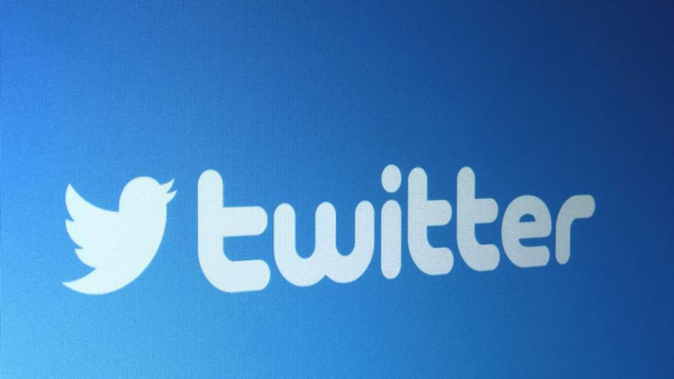 Роскомнадзор завел дело против Twitter иFacebook