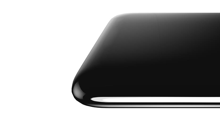 «Смартфон будущего» Vivo Apex 2019 обзавелся датой выхода