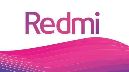 Сверхбюджетный Xiaomi RedmiGo: обзор, характеристики, цена, дата выхода, где купить, отзывы
