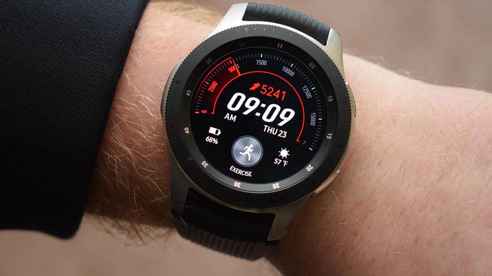 «Связной» и«М.Видео» временно обменивают обычные часы на«умные» сдоплатой