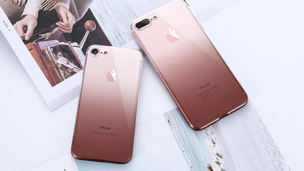 «Связной» временно продает ряд iPhone посниженным ценам