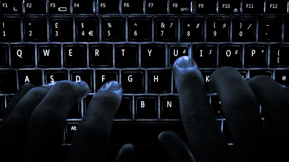 Внимание: вСеть утекли 772 миллиона взломанных учетных записей— проверьте свою