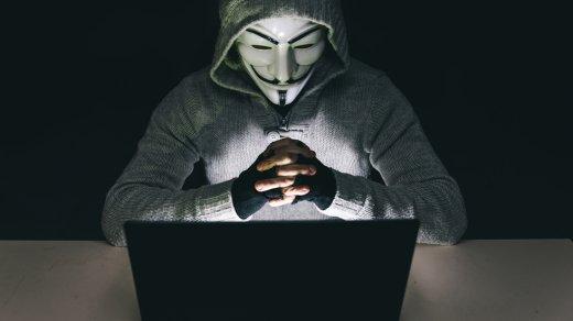 Внимание: вСеть утекли 723 миллиона взломанных учетных записей— проверьте свою