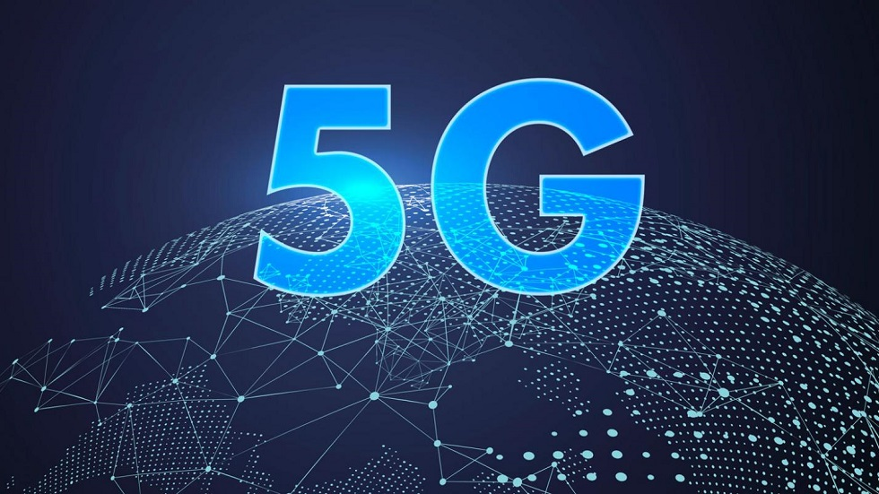 ФСБ предлагает сделать ставку на отечественное оборудование для сетей 5G