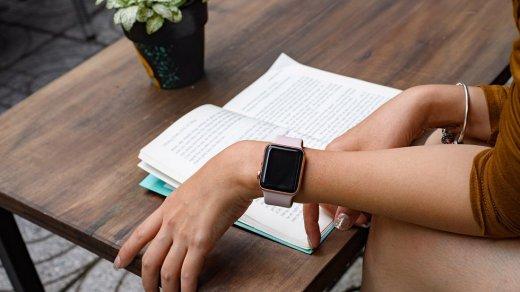 Apple Watch3 Nike+ прилично упали вцене нараспродаже Tmall