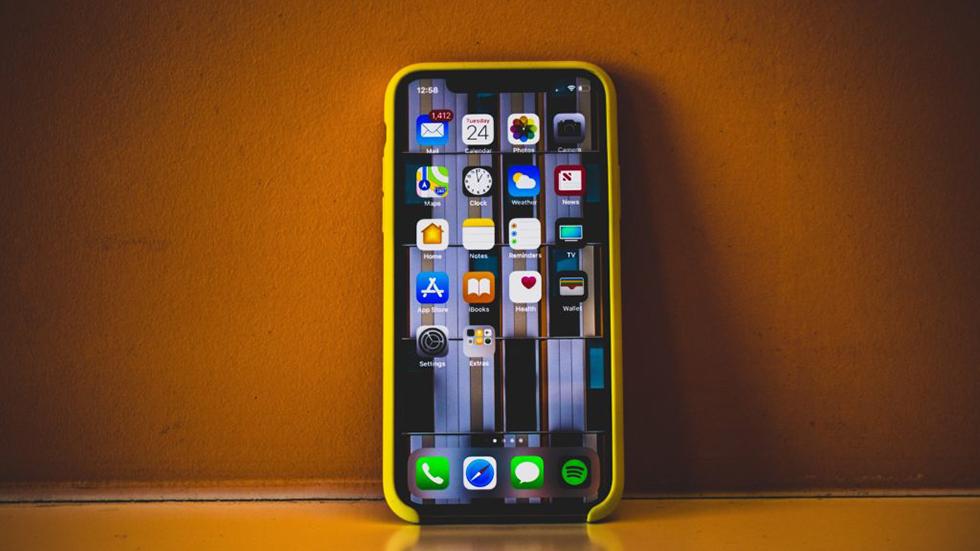 Apple начала продавать iPhone X«Как новый» поприлично уменьшенной цене