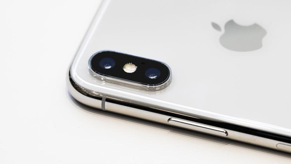 Apple показала лучшие фото наiPhone