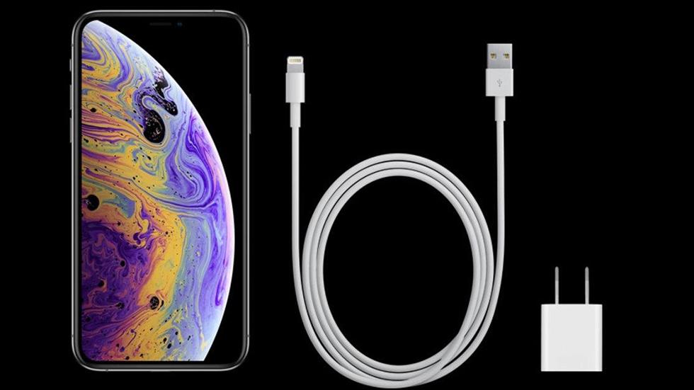 Apple сэкономит назарядке вiPhone 11