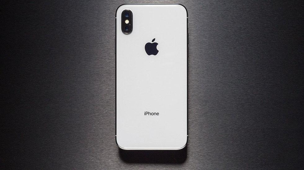 Apple запустила рассрочку наiPhone веще одной стране
