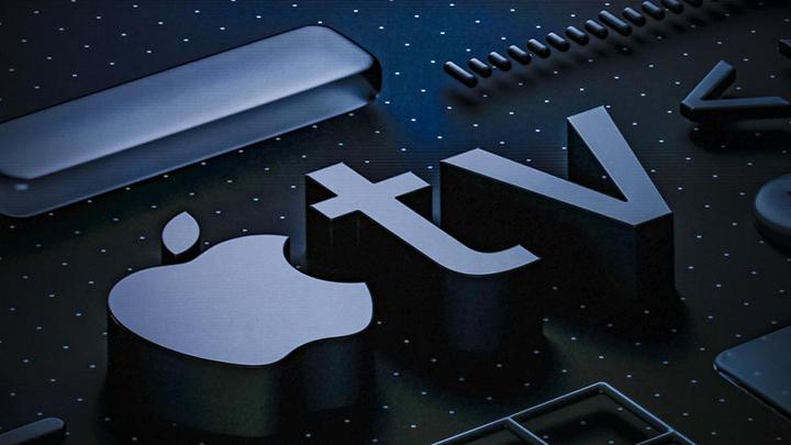 Apple запустит «убийцу Netflix» вапреле