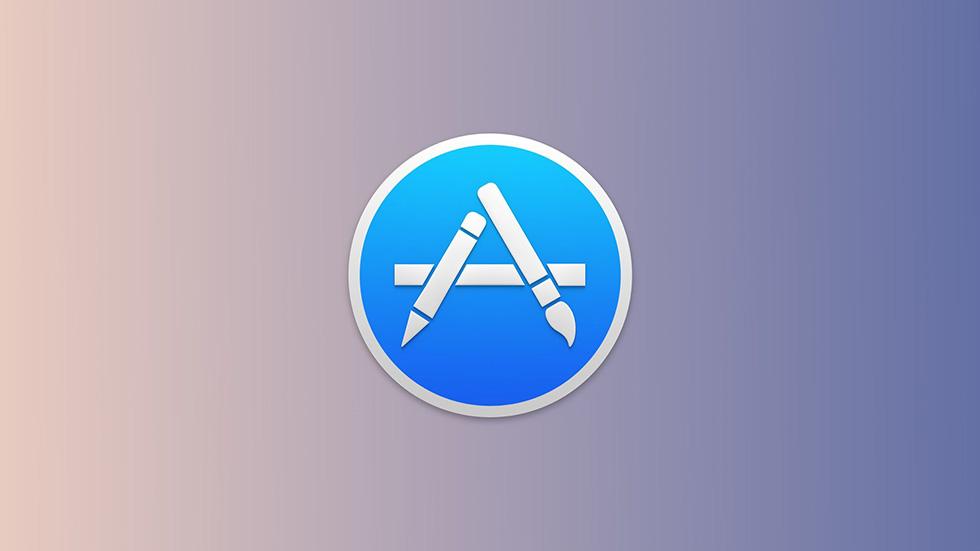 Баг iPhone заставляет обновлять приложения попять раз