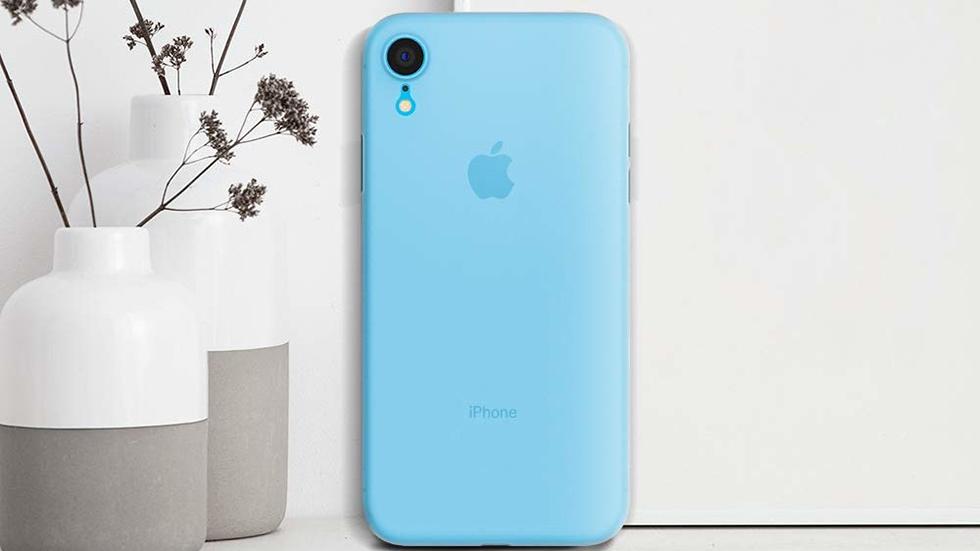 «Билайн» опустил цены наiPhone вчесть 23 Февраля и 8 Марта