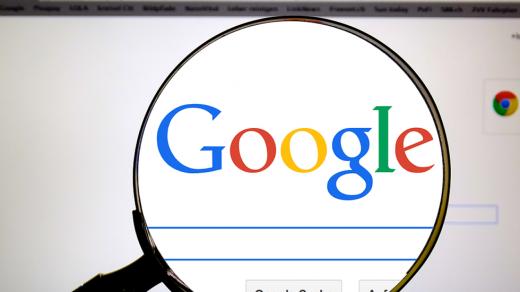 Google массово удалила запрещенные вРоссии сайты изпоиска