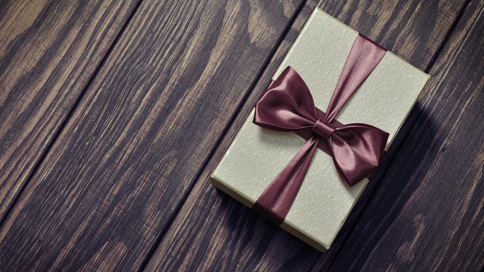 Идеи подарков на23Февраля. Проверенные варианты до2000 рублей