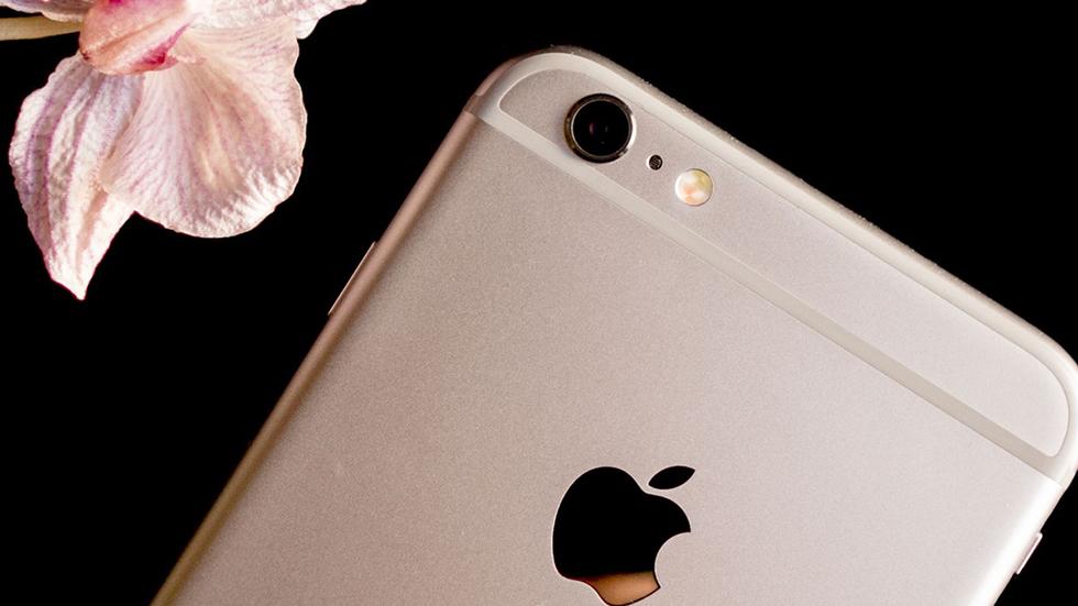 «Как новый» iPhone 6s Plus стал более доступным