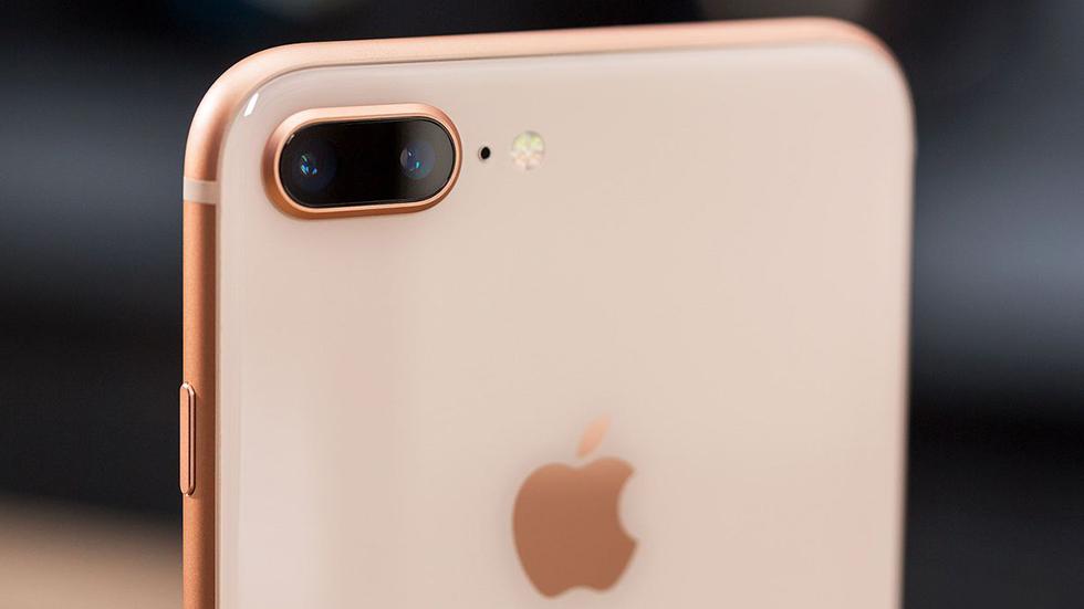 МТС стал продавать iPhone по подписке на выгодных условиях