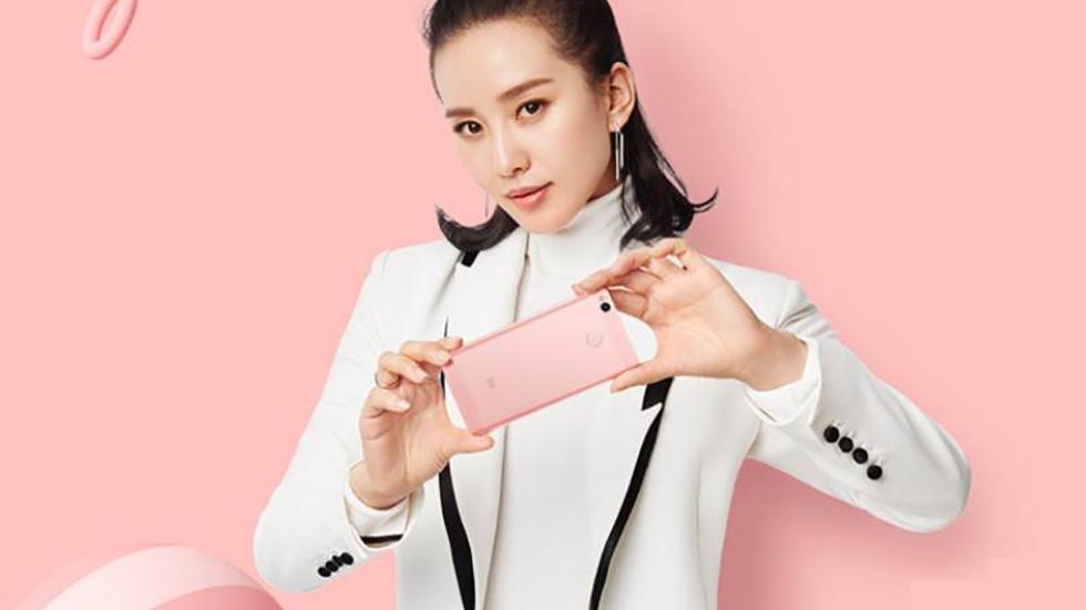 Началась мощная однодневная распродажа Xiaomi вРоссии