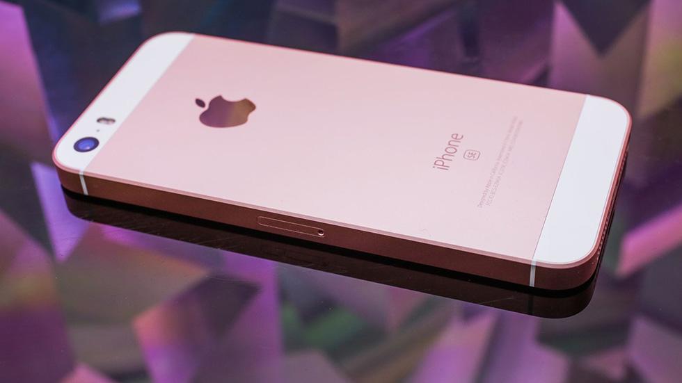 Назван самый беспроблемный iPhone