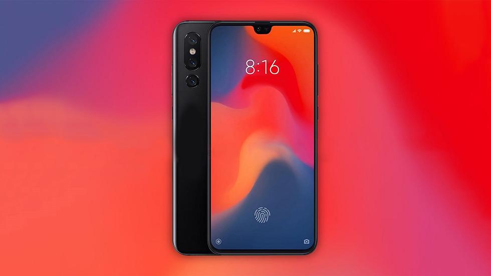 Названа дата презентации Xiaomi Mi9