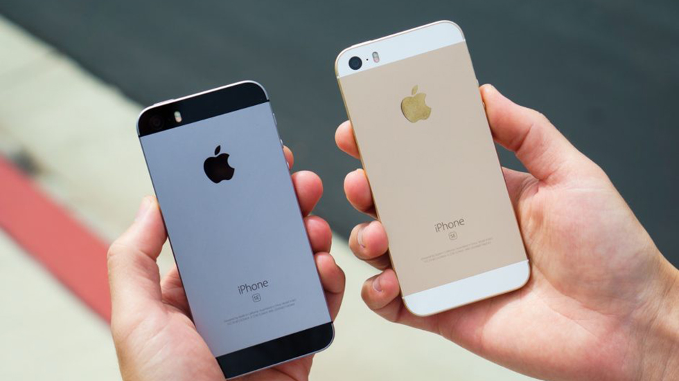 Названы самые «народные» смартфоны зимы: цены