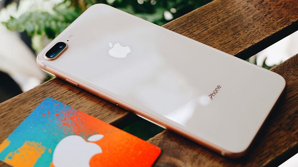 Покупка iPhone поподписке вМТС заинтересовала россиян