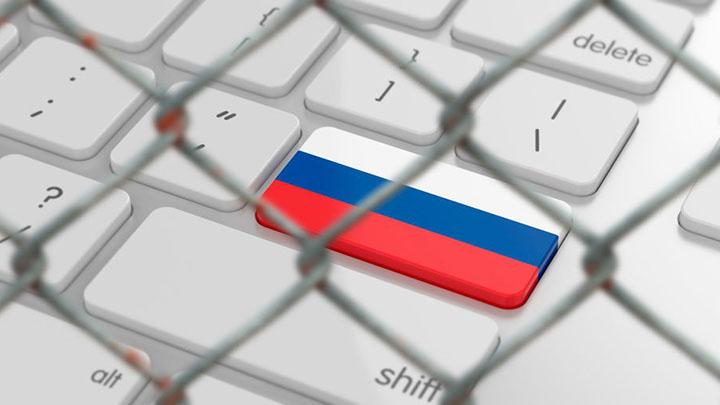 Правительство поддержало создание автономного интернета вРоссии