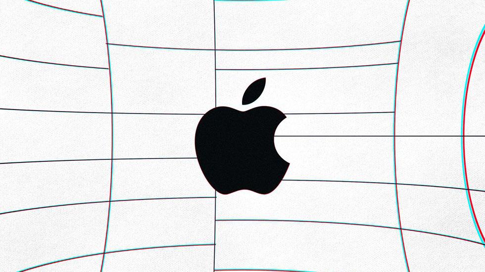Дата презентации iOS 13 и macOS 10.15 раскрыта