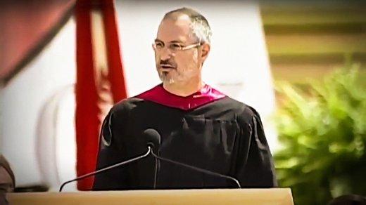 Тим Кук выступит перед выпускниками Стэнфорда. Прямо как Стив Джобс