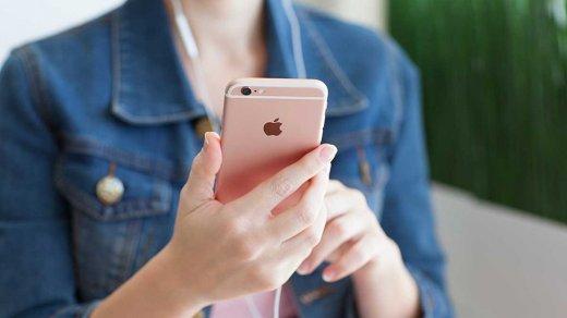 «Связной» сильно опустил цены насмартфоны Samsung иApple вчесть 8Марта