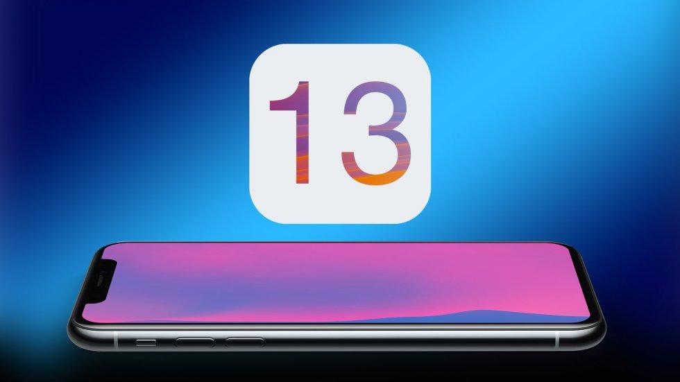 Тревожный слух: iOS 13может неподдерживать ряд iPhone иiPad