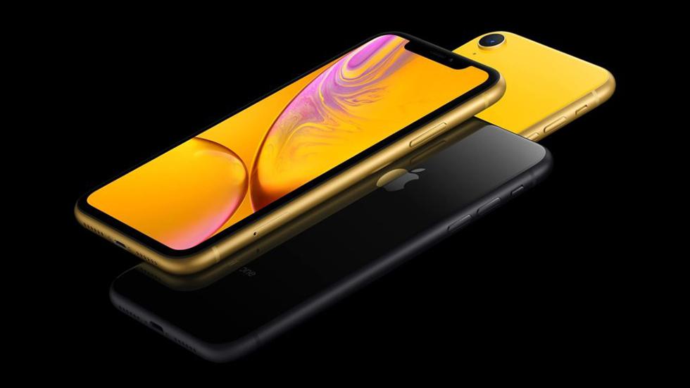 Уменьшение цен сработало— iPhone стали покупать чаще