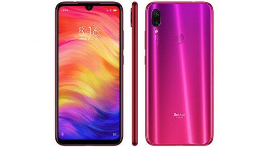Xiaomi выпустит сверхдешевую версию Redmi Note 7