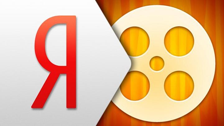 «Яндекс» запускает съемки сериалов