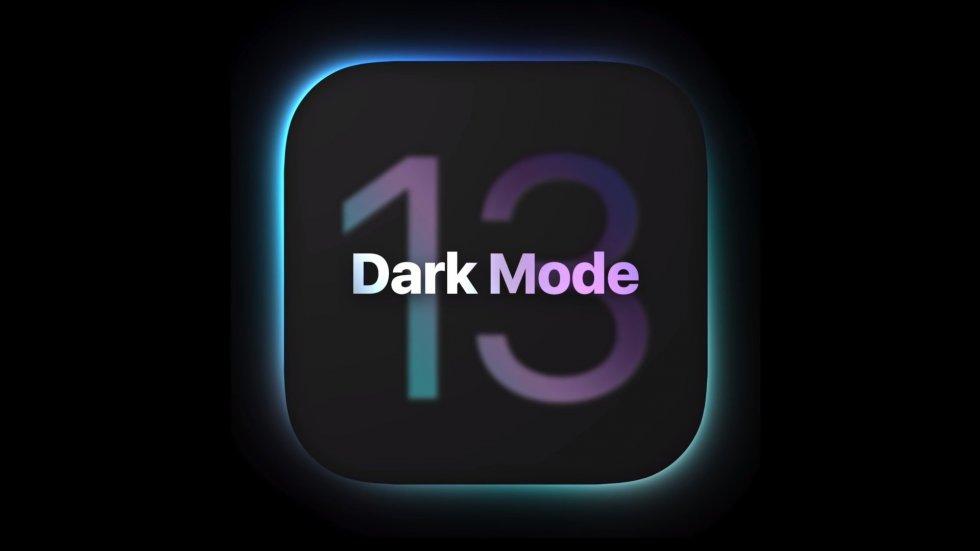 «iOS 13мечты» показана вновом концепте (видео)