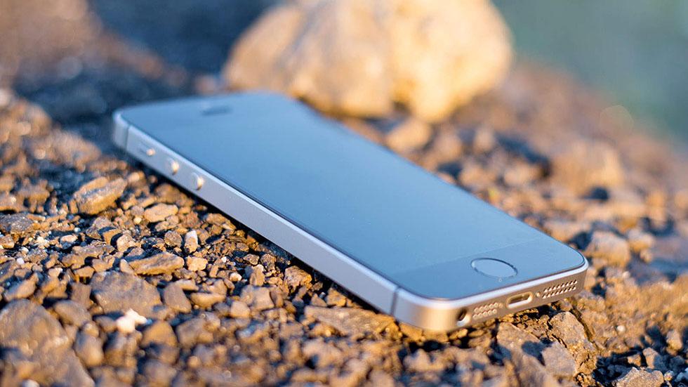iPhone SE64ГБ «Как новый» вернулся впродажу посниженной цене