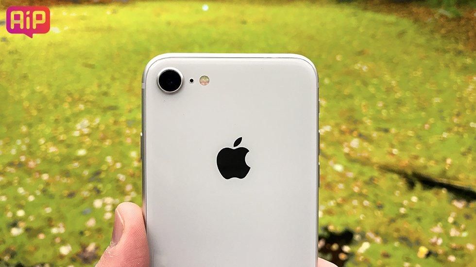 iPhone под угрозой вРоссии из-за решения ФАС