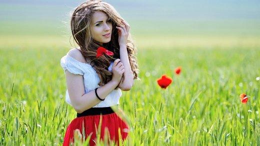 Шикарные цветы к8Марта: подборка ошеломительных букетов