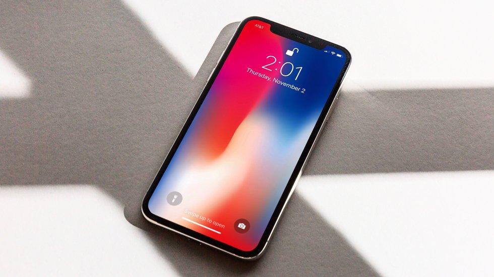 МТС мощно скинул цены наiPhone 8иiPhone X