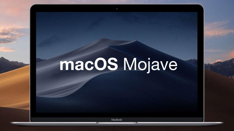 Apple выпустила macOS Mojave10.14.4, watchOS 5.2 иtvOS 12.2