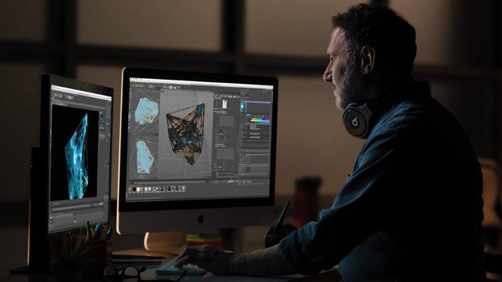 Apple выпустила новые iMac 2019: обзор, характеристики, цена