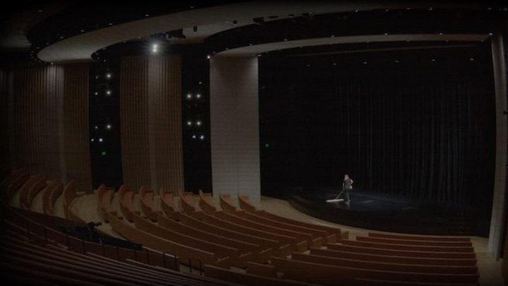 Внезапно: Apple запустила забавную трансляцию презентации 25марта