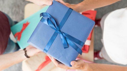 Беспроигрышные подарки к 8 Марта по версии самих женщин