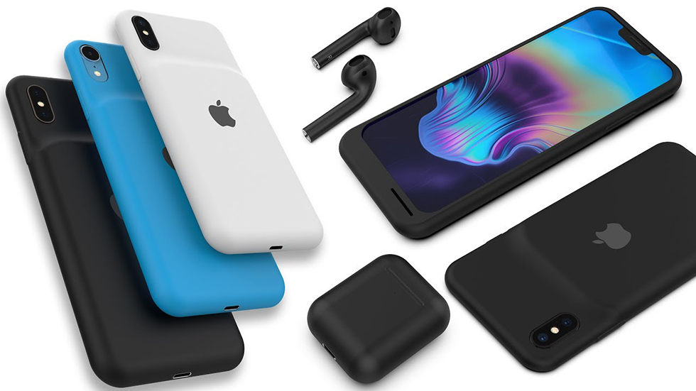 Глава Apple: «Наши новые продукты сведут вас сума»