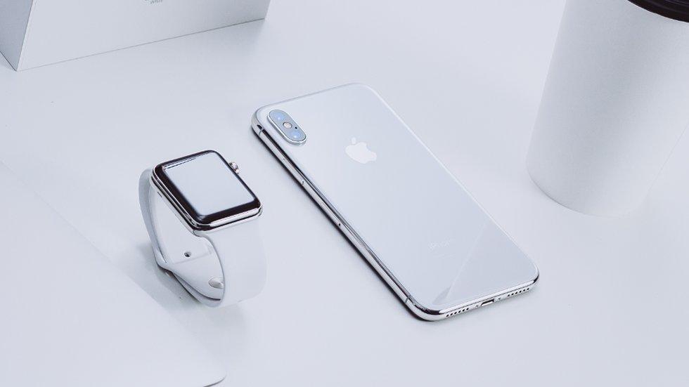 Грядет снижение? Apple тестирует уменьшенные цены наiPhone