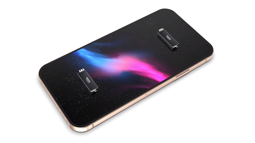 Названа очередная новая функция iPhone11 (XI)
